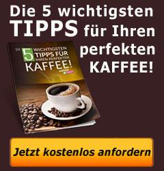 espresso kaffee online shop kaffee und espresso g nstig kaufen. Black Bedroom Furniture Sets. Home Design Ideas